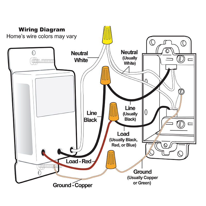 Whole House Fan Wiring Diagram on wiring schematic for taco zone valve