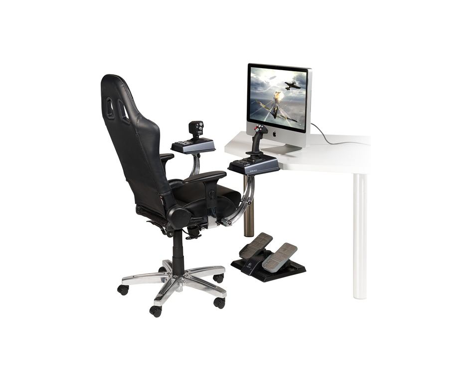 office elite office and gaming seat