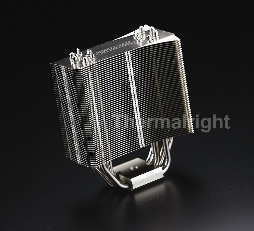 thermalright-ultra-120-extreme ...