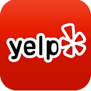 Coupon Code for Yelp