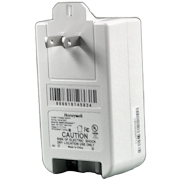 Honeywell 300-04705V1 Power Transformer (for LYNX Touch Wireless Control Panels)