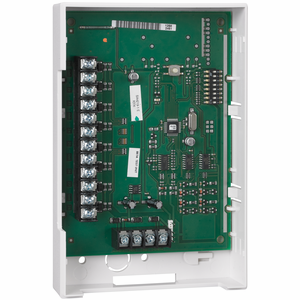Honeywell 4219 Wired 8-Zone Alarm System Expander