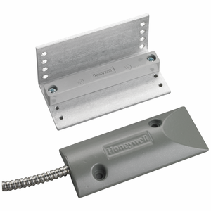 Honeywell 4959SN Serial Number MPX Overhead Door Contact