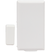 Honeywell 5811 Wireless Thin Door & Window Contact