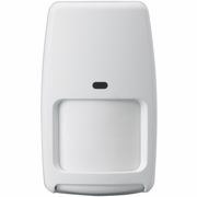 Honeywell 5898 Wireless Dual-Tec Motion Detector