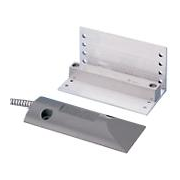 Honeywell 959 XTP 2-Gap Overhead Door L-Bracket