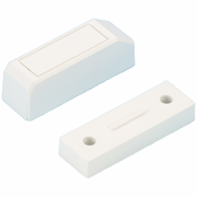 Honeywell 5899 Magnet for 5816WMWH Wireless Door & Window Contact (4-Pack)