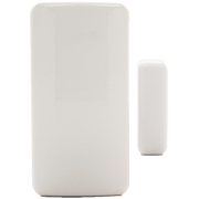 Honeywell 5815 Wireless Aesthetic Door or Window Alarm Contact