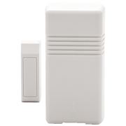 Honeywell 5816WMWH Wireless Door or Window Alarm Contact
