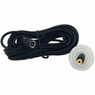 Honeywell IPCAM-EXT AlarmNet Total Connect Video 9' DC Power Extension Cable
