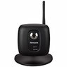 Honeywell IPCAM-WI2B Wireless Fixed IP Security Camera in Black Color (for Total Connect 2.0)