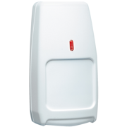 Honeywell IS2500SN Intellisense Wired V-Plex Motion Detector