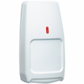Honeywell IS2560 Intellisense Wired Wide-Area Motion Detector