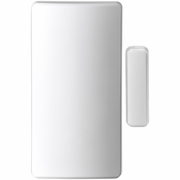 Honeywell SiXCT Wireless Door & Window Alarm Contact (for Lyric Controller)