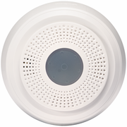 Honeywell SiXSIREN Wireless Indoor Alarm Siren (for Lyric Controller)