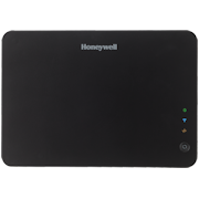 Honeywell VAM Vista Home Automation Module (in Black Color)