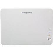 Honeywell VAM-WH Vista Home Automation Module (in White Color)