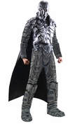 Deluxe General Zod Adult Costume