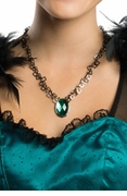 Evanoras Oz Necklace