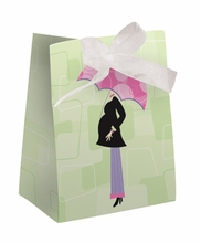 Mod Mom Mini Favor Bags