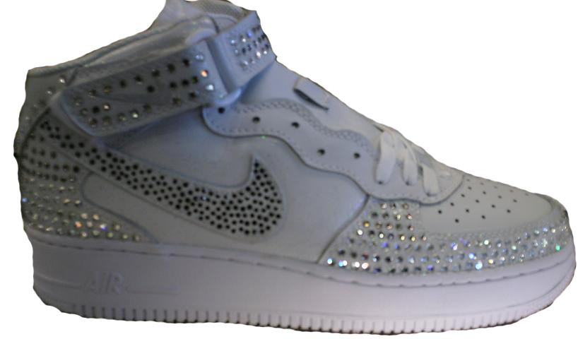 Air Force 1 Shoes Under 50 Dollars cheap air jordans for sale 5c0a8b25d