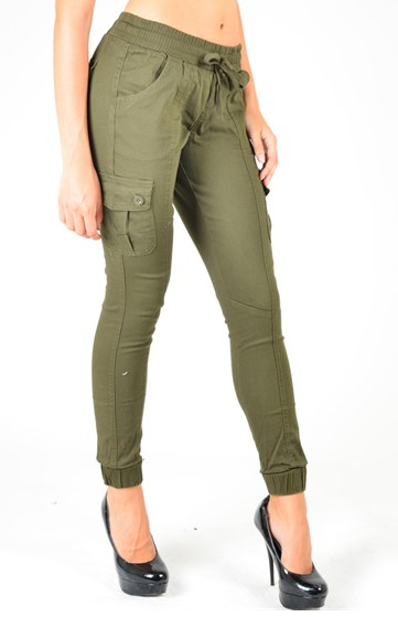 Shop American Eagle Outfitters for men's and women's jeans, T's, shoes and more. Womens Elastic Cuffs Pants. AE Belted Soft Jogger Pant Elastic cuffs, Easy fit for every. single. day., Easy through thigh and leg with elastic ankle Aerie female adult Lilac Ice cotton/polyester XXS. Aerie Destroyed City Jogger Regular Price $ Sale.