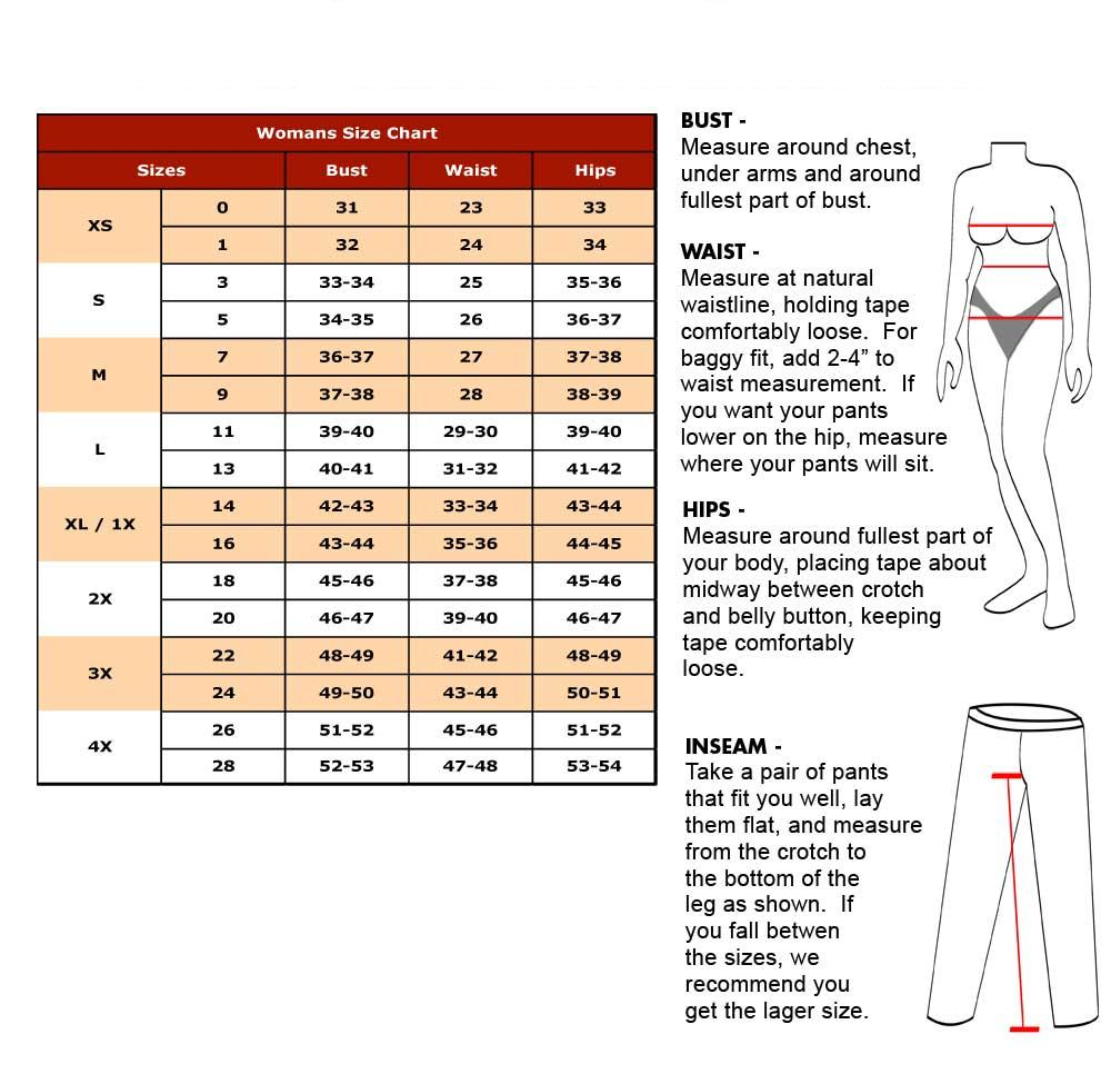 Clothes size converter chart images clothes size converter chart clothing sizing chart clothing sizing chart source abuse report nvjuhfo Choice Image