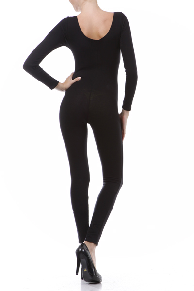 Shopping for Cheap Bodysuits & Jumpsuits at Cryptographic Store and more from long sleeve one piece,womens jumpsuits sexy,rompers womens jumpsuit on rusticzcountrysstylexhomedecor.tk,the Leading Trading Marketplace from China - Cryptographic Fashion spaghetti strap summer bodysuit stripe body bodycon sexy jumpsuits for women romper bodysuits catsuit.