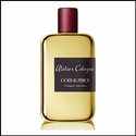 Atelier Cologne<br> Gold Leather 100 ml