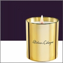 Atelier Cologne<br> Silver Iris<br> Candle