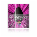 Beauty Blender<br> Single Black