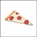 Big Mouth Toys<br> Pool Float Pizza Slice
