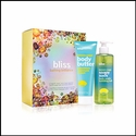 Bliss<br> Bathing Brilliance
