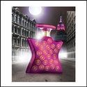 Bond No. 9 <br>Perfumista Avenue  <br>50 ml