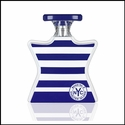 Bond No. 9<br> Shelter Island<br> 100 ml