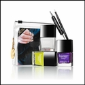 Butter London  <br>Animal Instincts <br>get the look kit