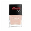Butter London<br> Nude Stilettos