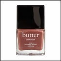Butter London<br/> Aston