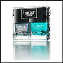 Butter London  <br>Black Friday <br>Fashion Size Set