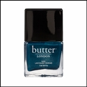 Butter London<br> Bluey