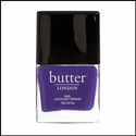 Butter London<br> Bramble Nail Lacquer