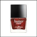 Butter London<br> Bric-A-Brac<br> Nail Lacquer