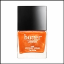 Butter London<br> Brick Lane<br> Nail Lacquer