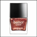 Butter London <br>Brown Sugar