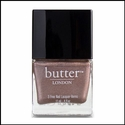 Butter London<br>Champers