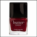 Butter London <br>Chancer