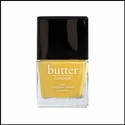 Butter London<br/> Cheeky Chops