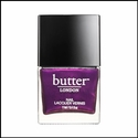 Butter London<br> Cor Blimey<br> Nail Lacquer