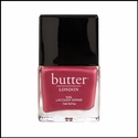 Butter London<br> Dahling Nail Lacquer