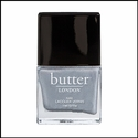 Butter London<br> Dodgy Barnett<br> Nail Lacquer